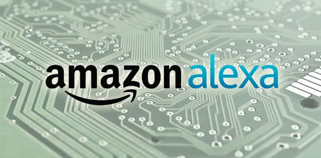 Evaluating The Amazon Alexa Developer Platform