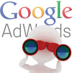 Look Beyond Google to Expand Your Search Marketing Audience by 30%