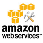 Amazon AWS Features to Fix & Enterprise Features to Add