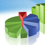 How an Analytics Dashboard Can Help You Gain Business Intelligence