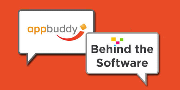 Let's Talk AppBuddy: Behind the Software with CEO Marc Aubin