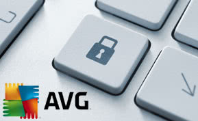 AVG: Taking the Fear Factor Out of Digital Security
