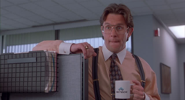 3 Ways to Be a Bad Sales Manager