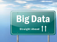 Big Data and the Mid-Market – the Shifting Domain of the Expert