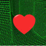 5 Things to Love about Big Data
