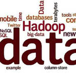 Big Data 2013 Predictions