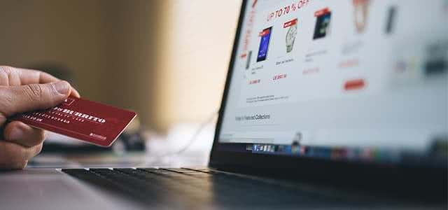 Tips for Branding Your E-commerce Site