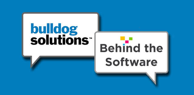Let's Talk Gameplan: Behind the Software with Bulldog Solutions CEO Darin Hicks