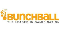 Bunchball Makes Your Company More Engaging With Gamification