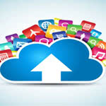 Are Your Business Applications Ready to be Migrated to the Cloud?