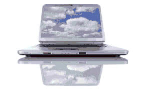 Today's Business Case for Cloud Computing