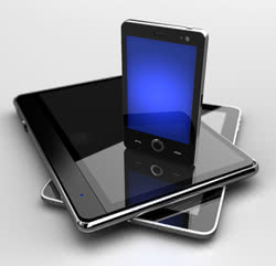 Preparing Your Office For BYOD