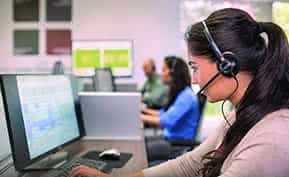 Top 5 Call Center Trends Through 2015