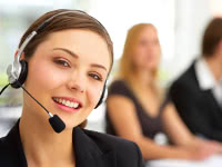 The Future of Unified Communications for Contact Centers