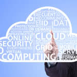 Making a Case For the Cloud in Traditionally Offline Businesses