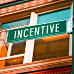 Channel Incentives: 3 Ways to Make Your Sales Team Happy (Part 2)