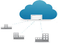 Architecture for the Cloud; Tips to Build and Deploy Your Cloud Based Applications