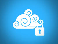 Rain or Shine: Cloud Security's 2013 Forecast