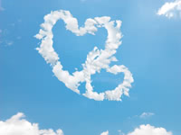 Top Reasons to Love the Cloud