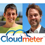 Let's Talk Cloudmeter: Behind the Software with CEO Mike Dickey