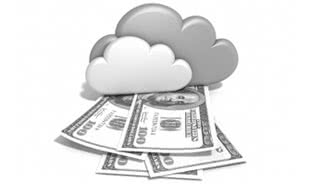 5 Strategies for Making Money With the Cloud