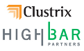 Clustrix Closes $10 Million from HighBar Partners