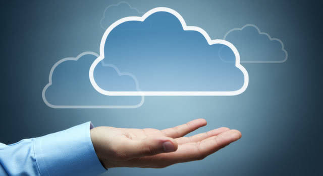 What Your Company Must Know Before Moving into the Cloud