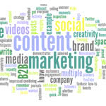 How to Take Charge of Your Content Marketing