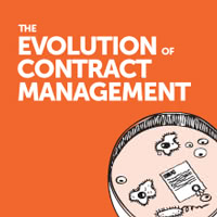 Are You Keeping Pace with the Evolution of Contract Management?