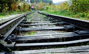 CRM Adoption: Why Give A Chance To Customers To Move Off Track?