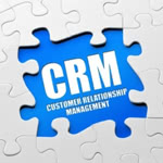 Building the Business Case for CRM