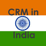 The CRM Adoption Challenges Facing Indian Companies