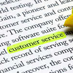 Deliver Amazing Customer Service – This Year and Beyond