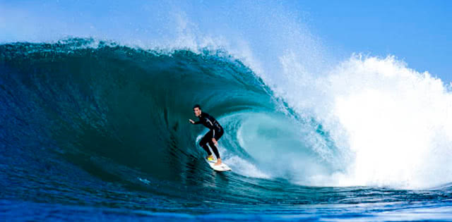 What Salesforce's Wave Analytics Cloud Means for Enterprise Software