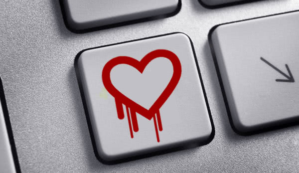 Lessons from Heartbleed: 3 Data Security Takeaways