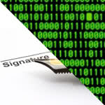 What is a Digital Signature? How Does it Work?
