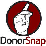Let's Talk DonorSnap: Behind the Software with Co-Founder Dennis Mueller