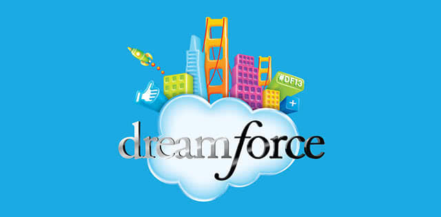 Dreamforce 2013: What to Expect
