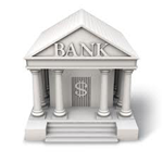 ECM for Banking: Out with the Old, in with the New