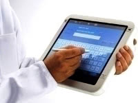 From the Community: Best EHR for Small Practices