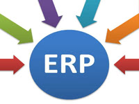 Are ERP Systems Making a Comeback?