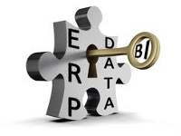 Integrating Business Intelligence Into an ERP Implementation