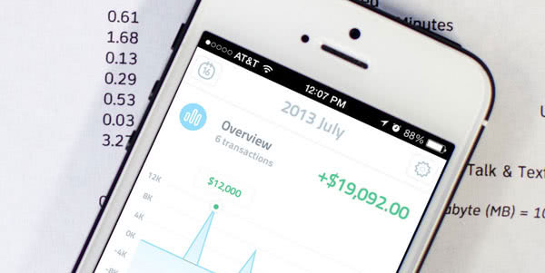 4 Business-Friendly Budget and Expense Tracking Apps