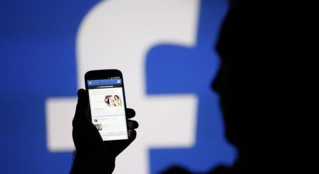Facebook Rolls out Newsfeed Video Ads