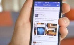 New Guidelines Make Facebook Promotions Easier
