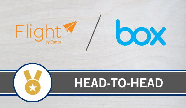 Flight vs. Box: The File Sharing Showdown