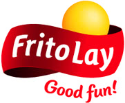 Building Communities: 5 Takeaways from Frito Lay