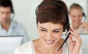 From the Community: Virtual Call Center Software for an On-Premise Contact Center