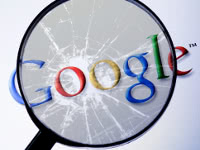 Why Google's Broken Promise Could be a Good Thing