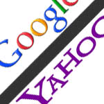 Human Resources: Another Way Google and Yahoo are Different